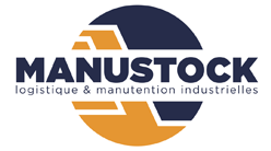 Manustock